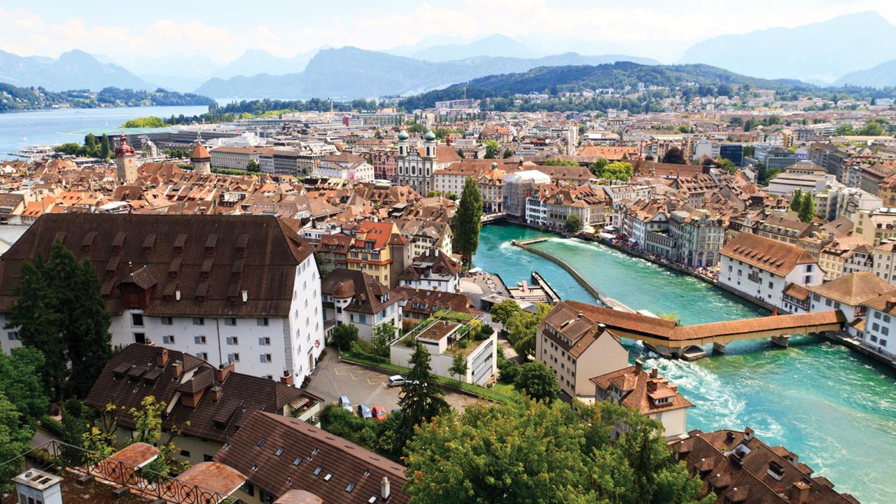 Switzerland ms4