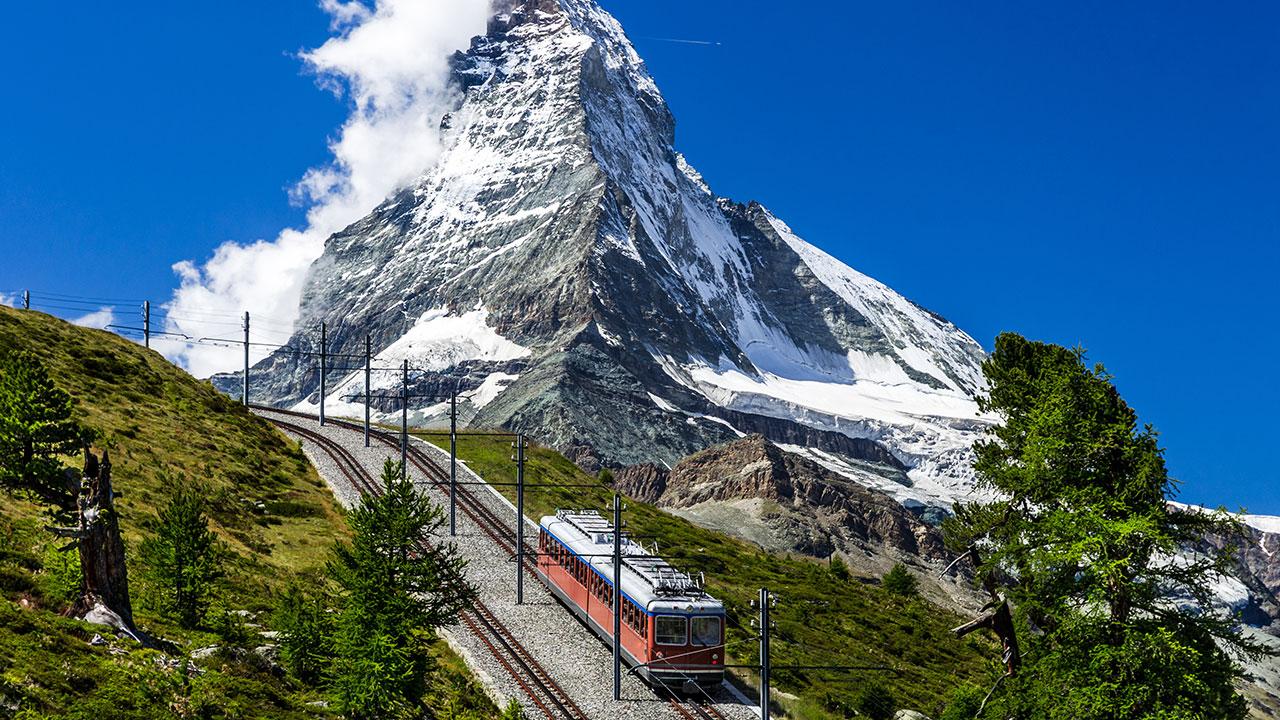 Switzerland mustsee v2