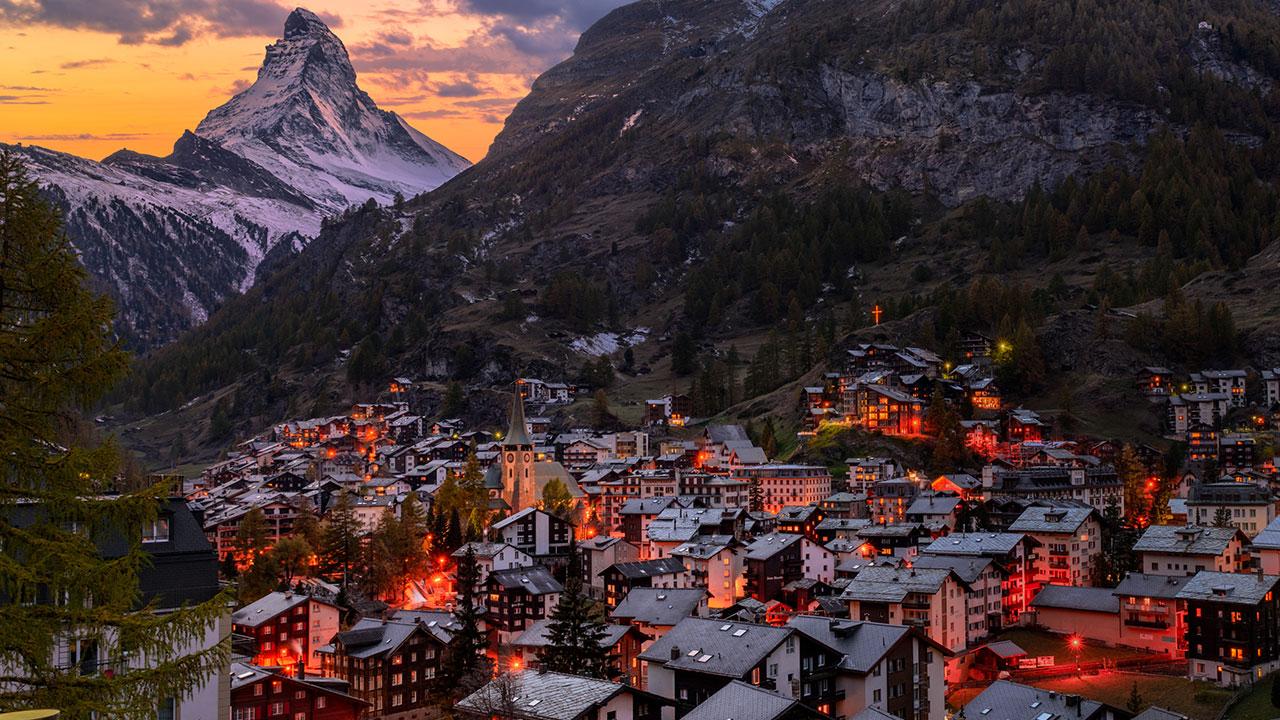 Switzerland mustsee2 v2