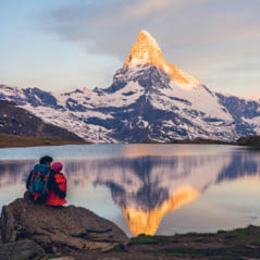 matterhorn switzerland AdobeStock 159433849