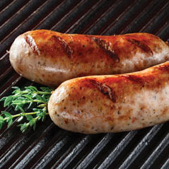 sausage AdobeStock 51759723