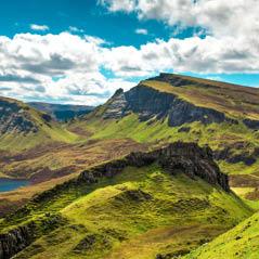 scotland  AdobeStock 121586073