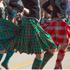 scottish dancers AdobeStock 141444640