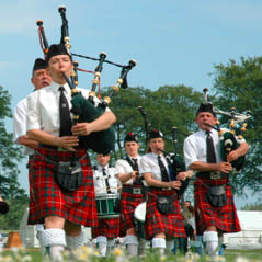 scottish bagpipes  AdobeStock 1444275