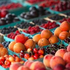 fruit AdobeStock 15807850