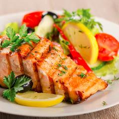salmon AdobeStock 73599286