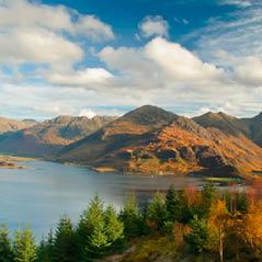 scotland AdobeStock 37584540