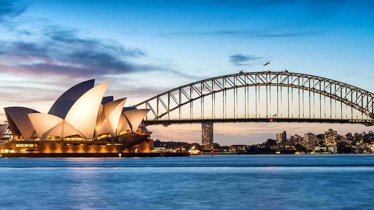 Australia 1