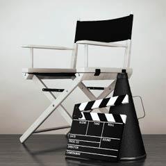 film festival AdobeStock 90325117