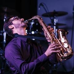 jazz AdobeStock 177116254