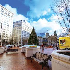downtown portland 2