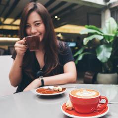 coffee2