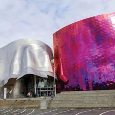 Museum of Pop Culture
