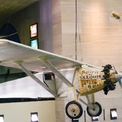 AirSpaceMuseum