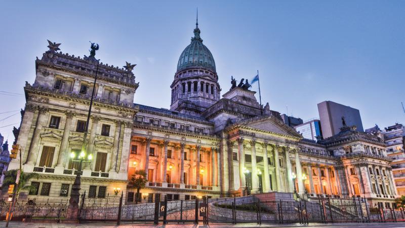Argentina e1