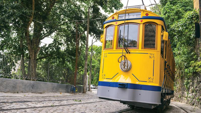 Brazil e2