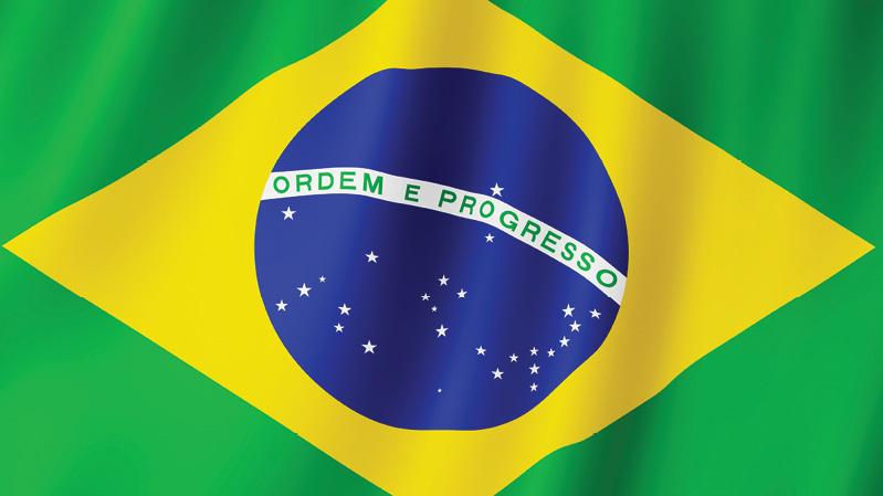 Brazil e3