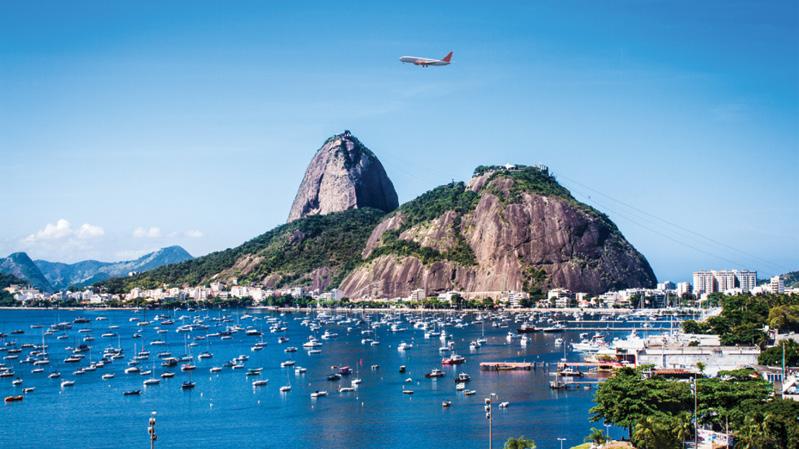 Brazil md1