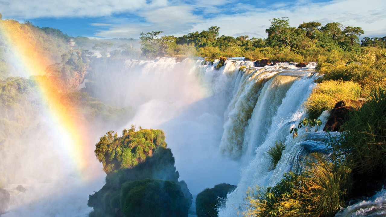 Brazil ms1