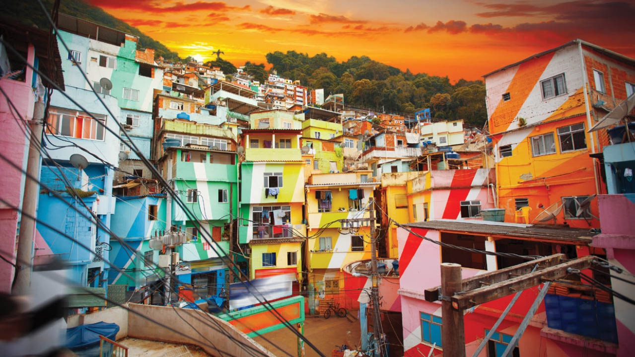 Brazil ms2 res