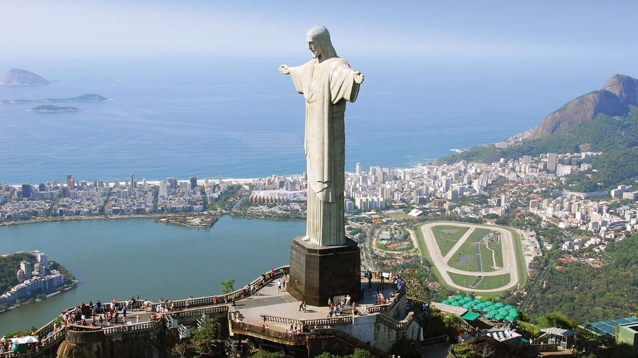 Brazil ms3