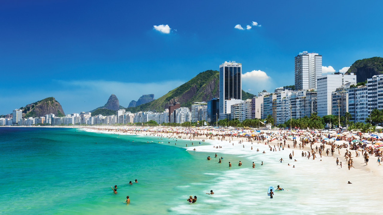 Brazil ms4