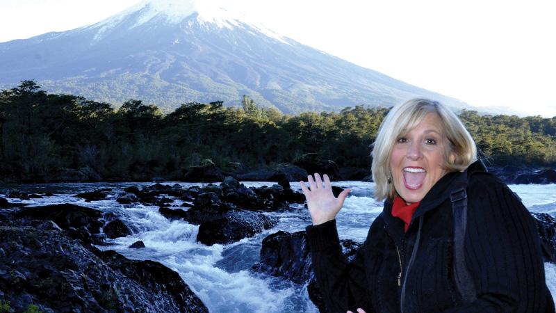 Chile e2