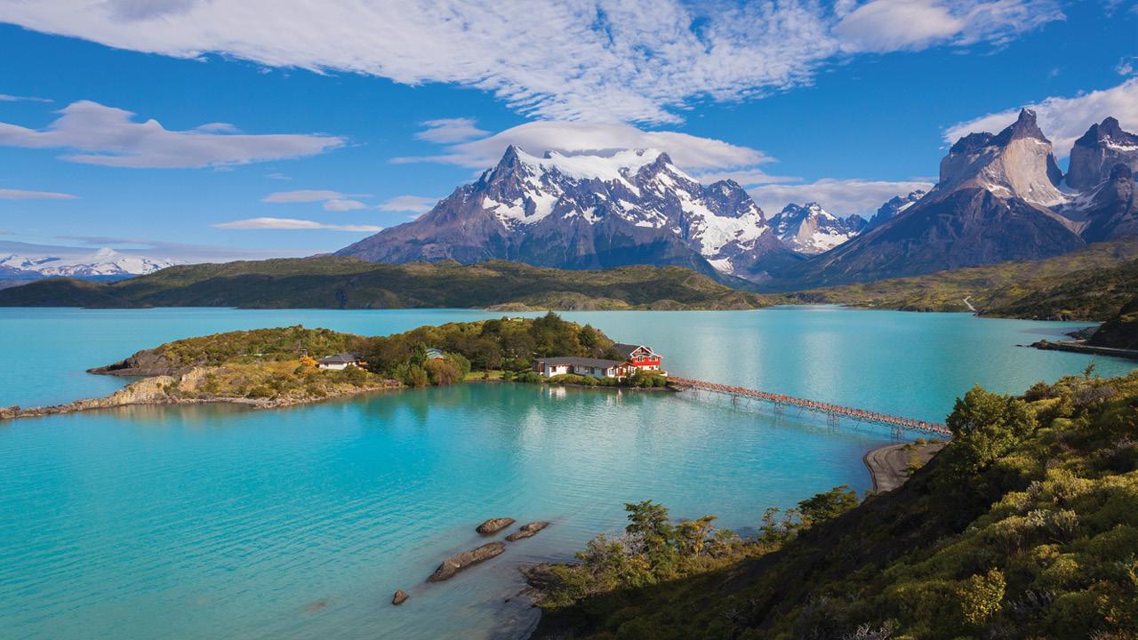 Chile ms3