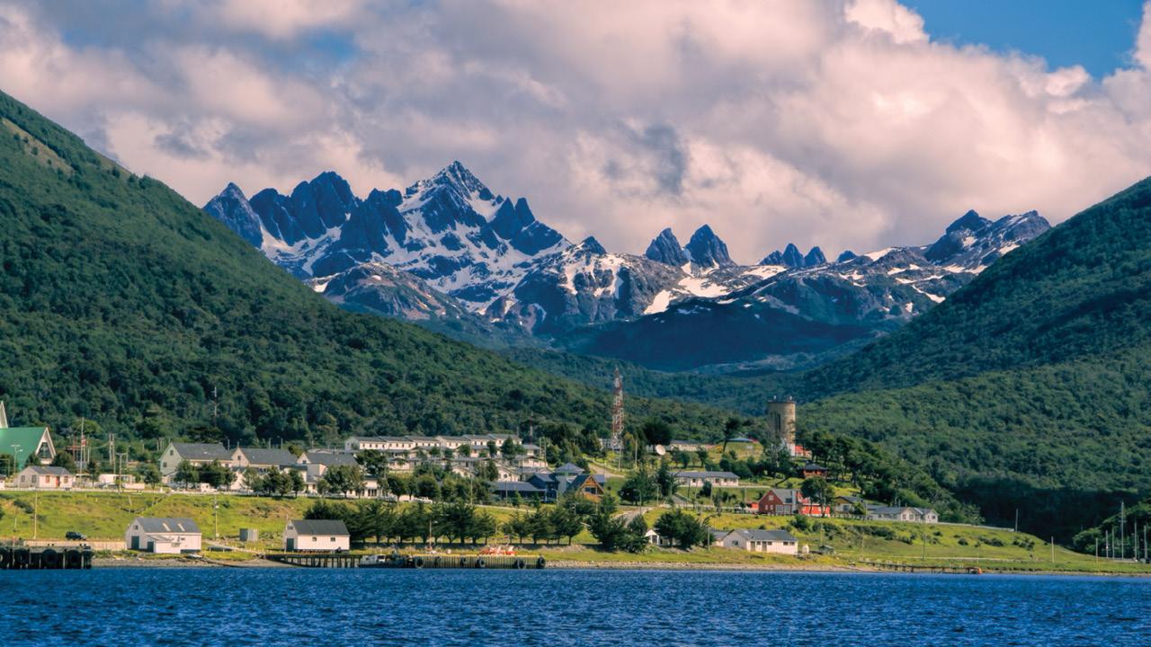 Chile ms4