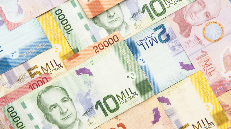 Forex trading costa rica