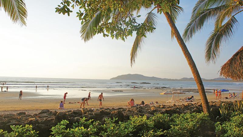 Costa Rica md2