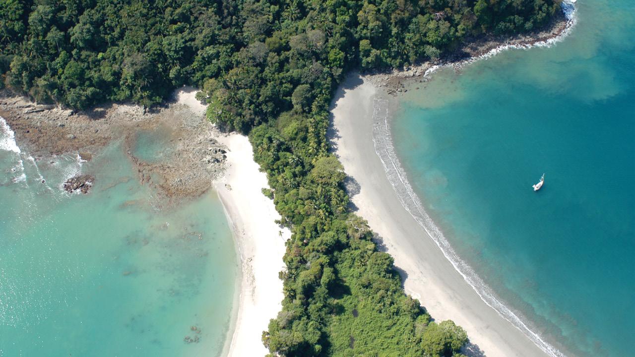 Costa Rica ms2