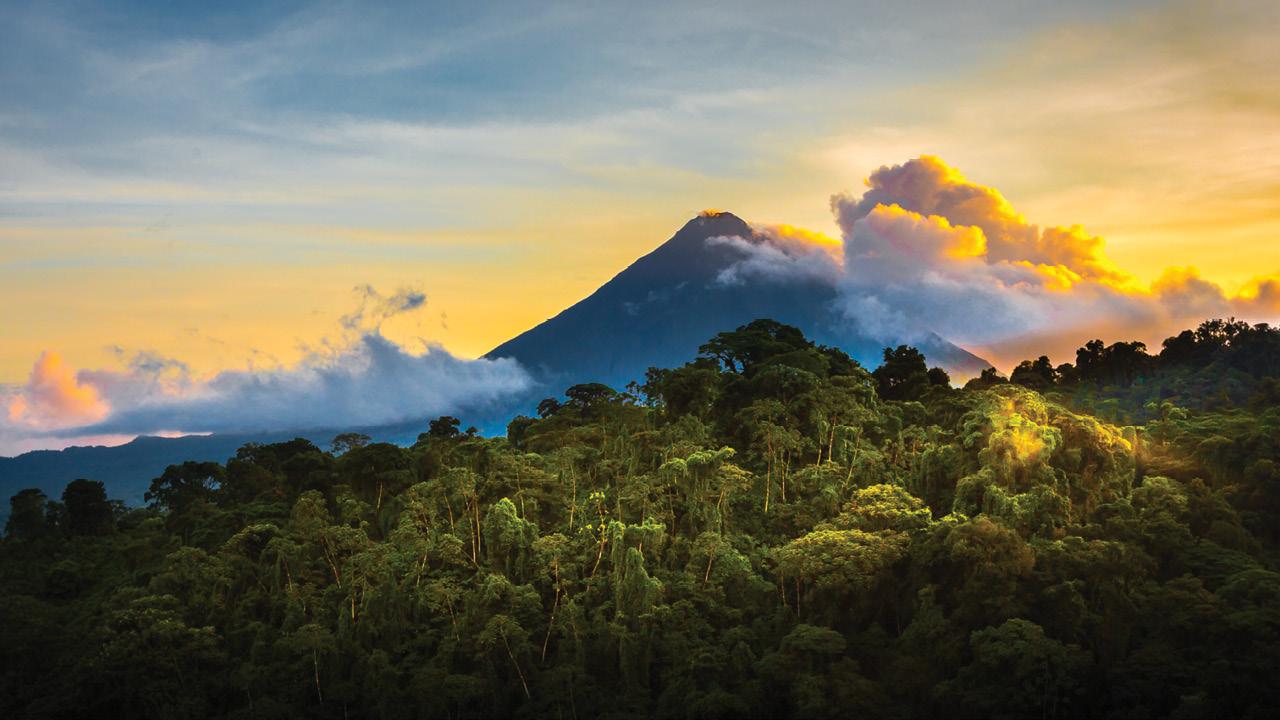 Costa Rica ms3