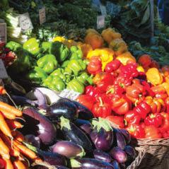 central market 2
