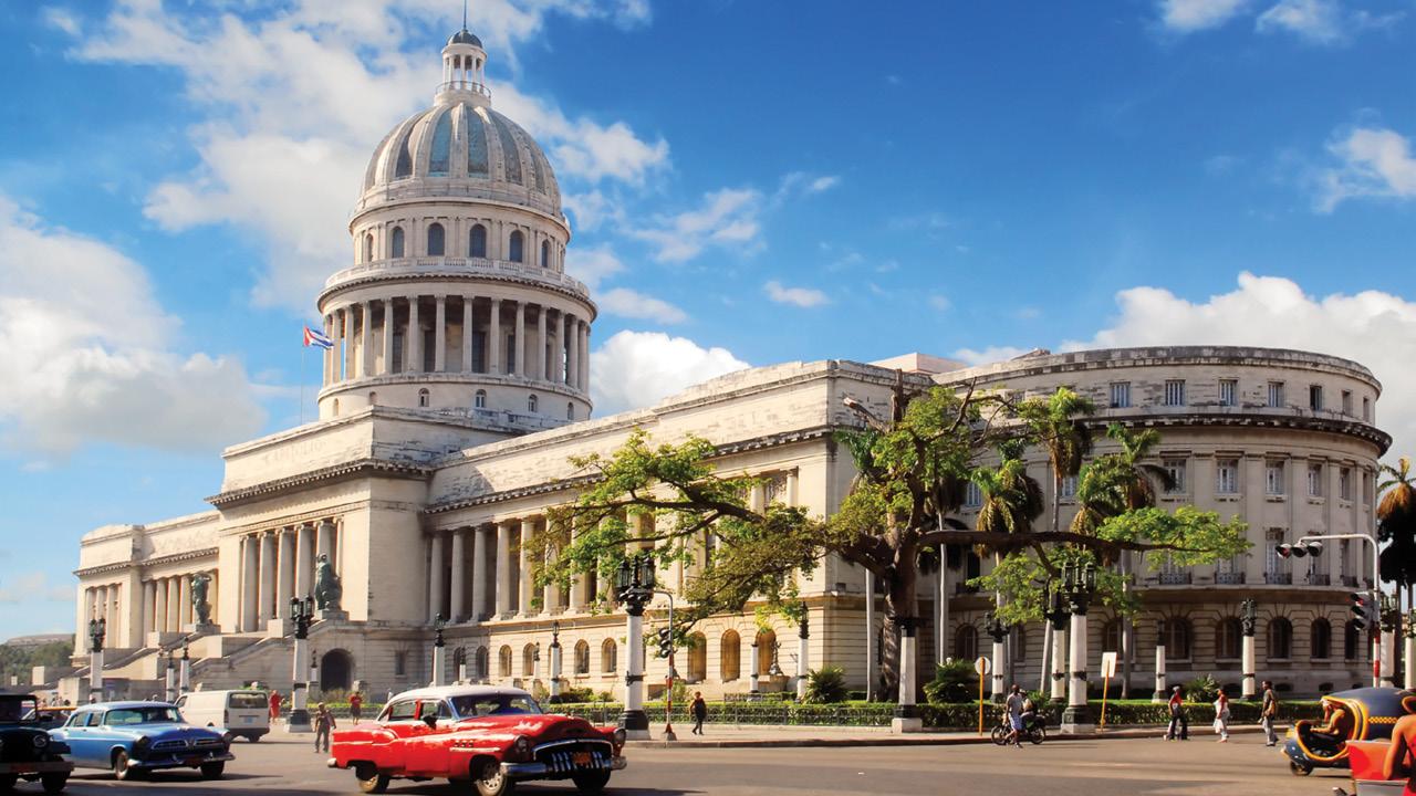 Cuba ms1