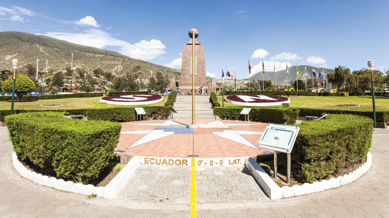 Ecuador ms1