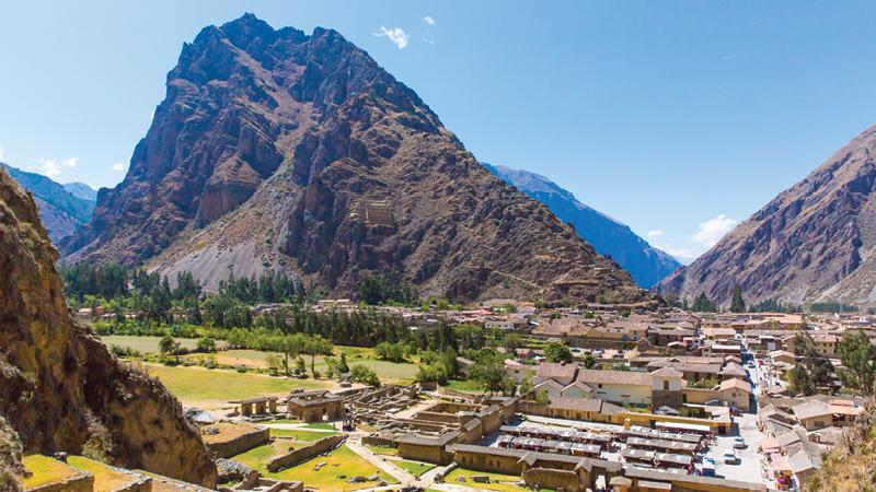 Peru md1