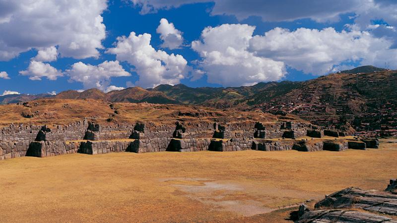 Peru md2