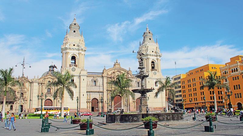 Peru md4