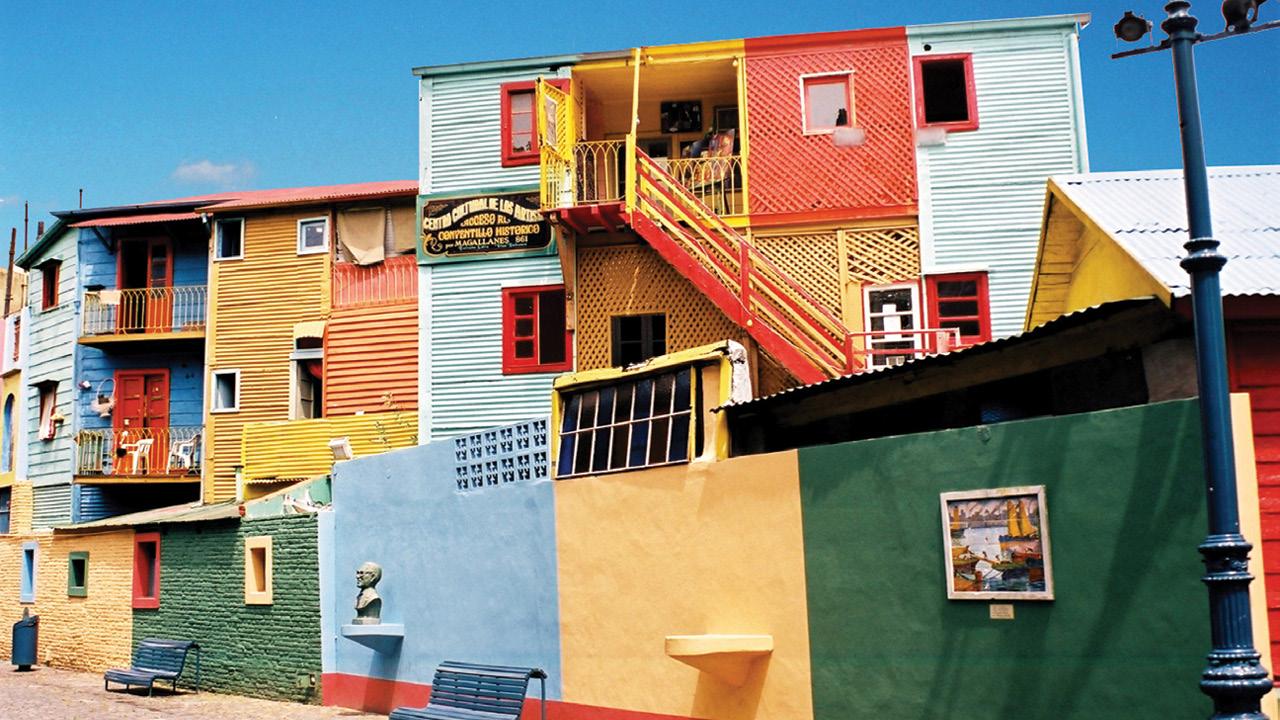 South America ms1