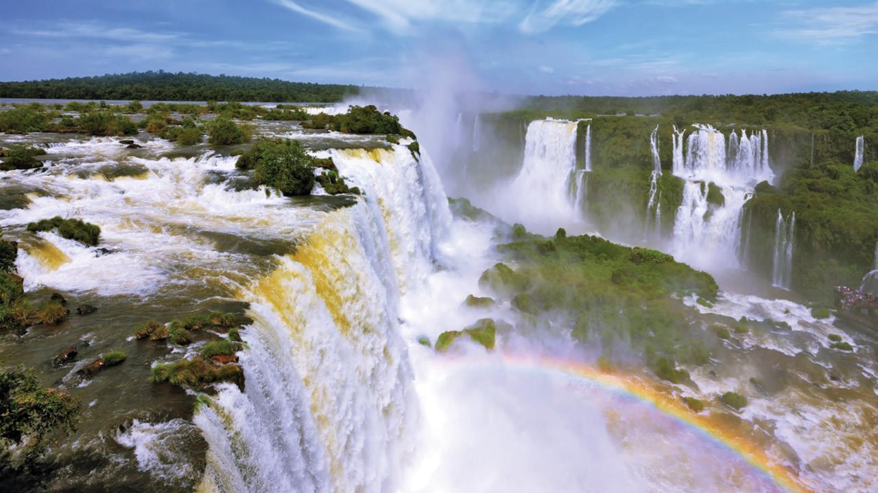 South America ms2