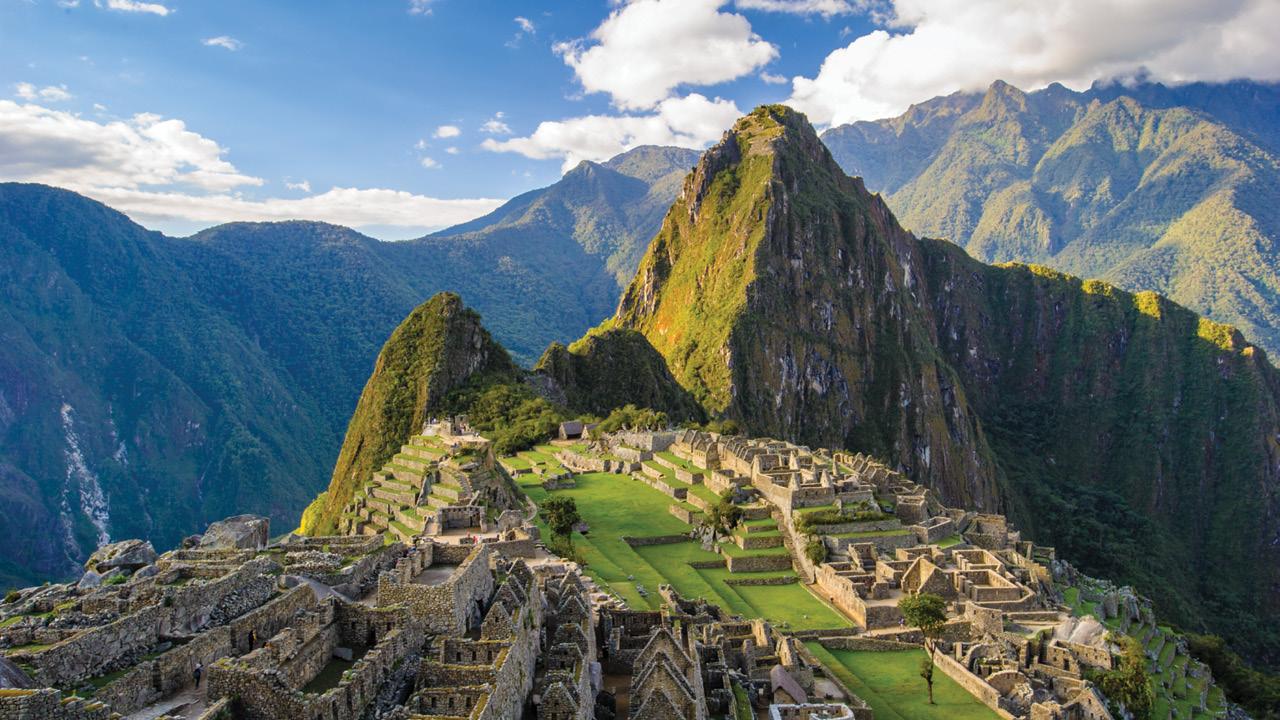 South America ms3