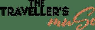 Traveller's Muse logo