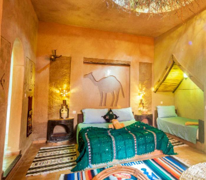 colors morocco box
