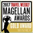 Magellan 2017