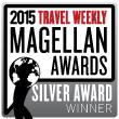silver bug 2015