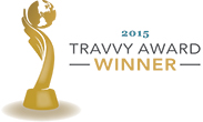 travvy_award_winner