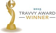 travvy_award_winner