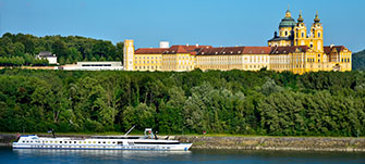 RiverCruise TourStyleImage 334x151 v1