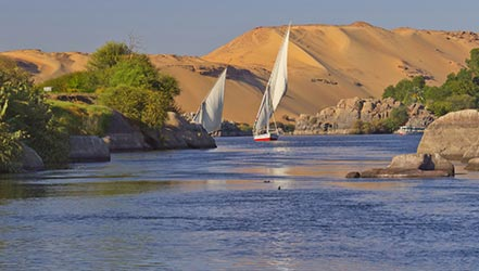 Egypt v2 18